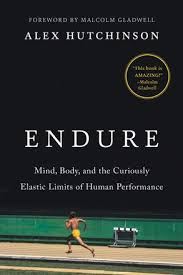 Endure Cover