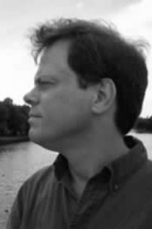 Stephen Henighan Vocamus Press