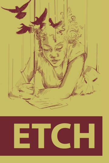 ETCH 2018 Cover