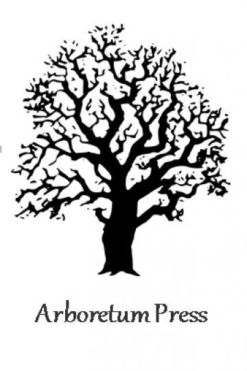 Arboreum Press Logo
