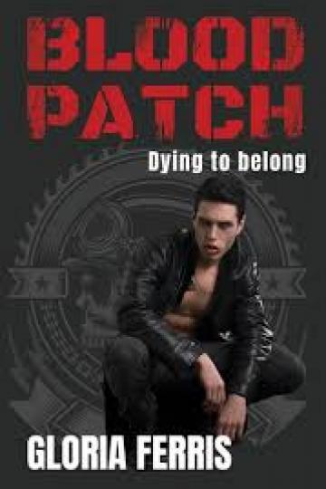 Blood Patch Cover