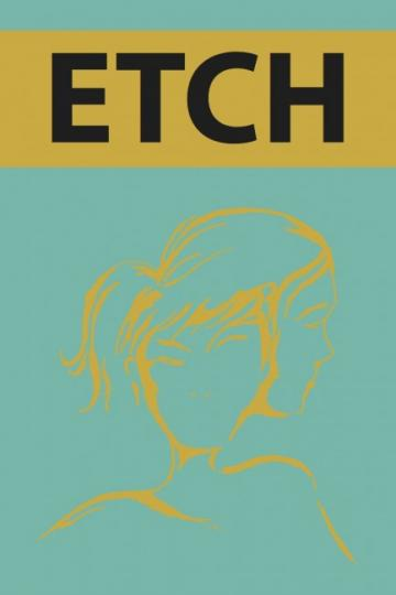 ETCH 2014 Cover