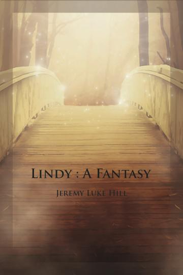 Lindy Cover