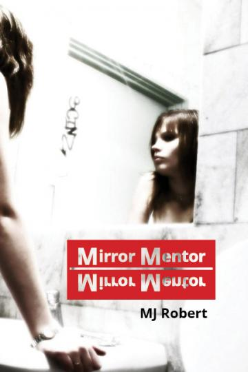 Mirror Mentor Cover