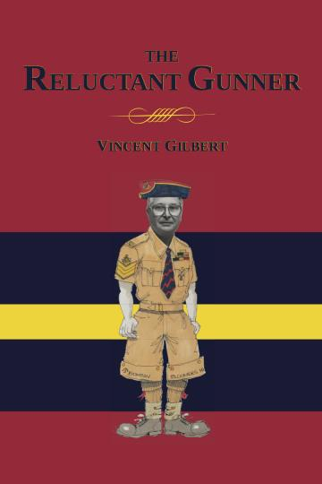The Reluctant Gunner